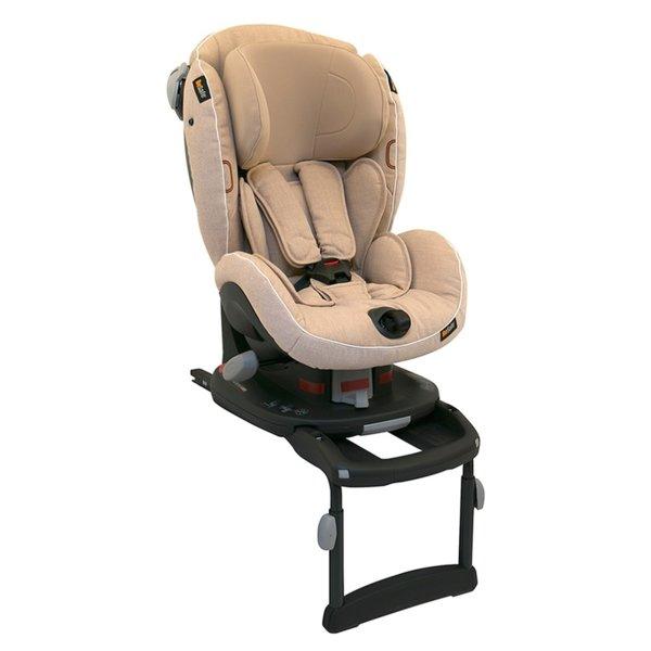 Столче за кола iZi Comfort X3 Isofix / I (9-18 кг.)